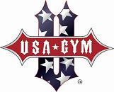 USAGymReduced-logo